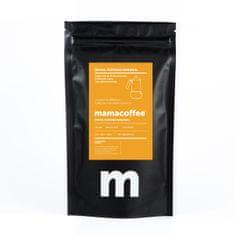 mamacoffee Výběrová káva Brasil fazenda Bananal