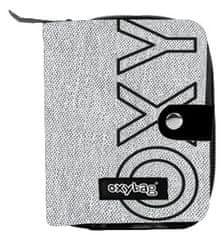 Karton P+P OXY Fashion OXY STYLE Grey novčanik