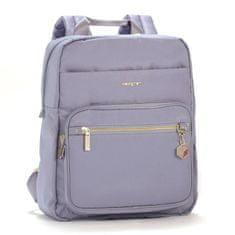 Hedgren Dámsky batoh Charm Allure Spell Backpack HCHMA05