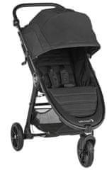 Baby Jogger wózek CITY MINI GT 2