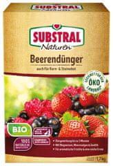 Naturen Naturen bio gnojivo za bobice, 1,7 kg