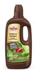 Naturen Naturen organsko gnojilo za zelenjavo, 1 L