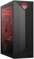 HP OMEN 875-0047nc (8XB68EA)