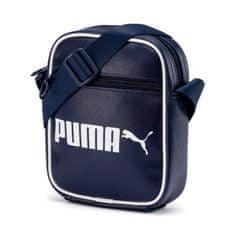 Puma torba unisex Campus Portable Retro 076641
