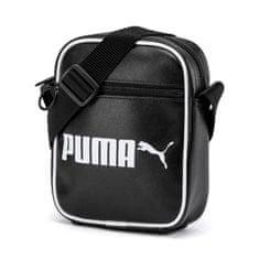 Puma unisex taška Campus Portable Retro 076641