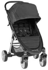 Baby Jogger CITY MINI 4W 2