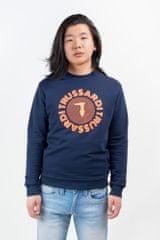 Trussardi Jeans pánská mikina 52F00110-1T003820