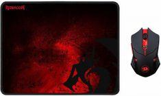 Redragon M6011-WL Combo gaming komplet 2 v 1