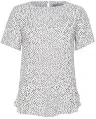 b.young Damska koszulka Isole 20807843