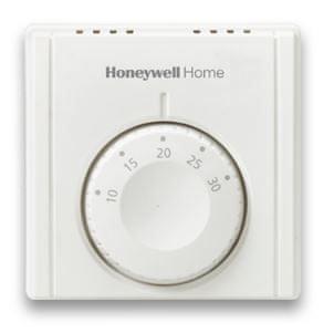 Honeywell Priestorový termostat, MT1 (THR830TEU)