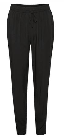 b.young spodnie damskie Isole 20807862 34 czarne