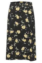 b.young dámská sukně Isole 20807863