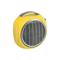 Argo Horkovzdušný ventilátor , 9204820 | 191070168 POP FRUIT