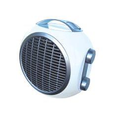 Argo 191070145 POP ICE Odpowietrznik gorącego powietrza., Numer magazynowy BVZ: 9204822
