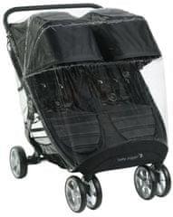 Baby Jogger Osłona przeciwdeszczowa City Mini 2/GT Double