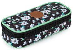 Karton P+P Pouzdro etue komfort OXY SCOOLER Magnolia