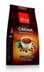 Franck Crema mleta kava, 375 g