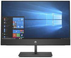 HP ProOne 440 G5 AiO (7PH56EA)