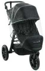 Baby Jogger esőköpeny City Mini 2/GT2/Elite 2