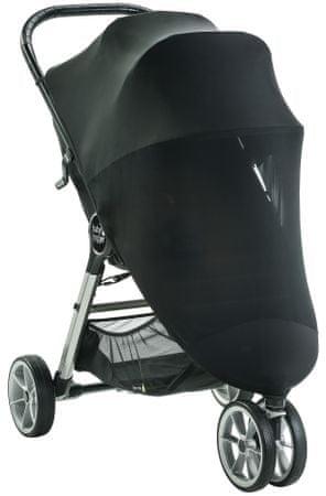 Baby Jogger Szúnyogháló - City Mini 2/GT2