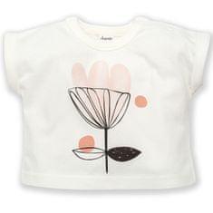 PINOKIO tričko Tiny Flowers