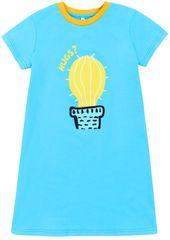 Garnamama Spalna srajca