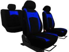 Pokter Autopoťahy Design modré