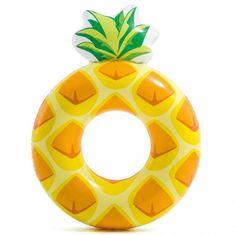 INTEX 56266 Ananas