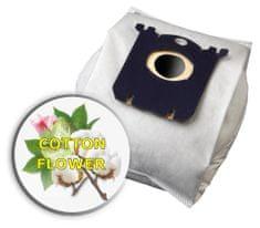 KOMA SB02S AROMATIC BAGS COTTON FLOWER - Electrolux Multi Bag, 4ks