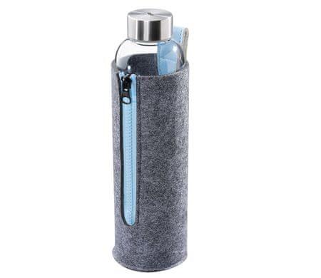 Cilio Vizes palack ACQUA AZZURRO 700 ml