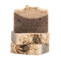 Almara Soap Almara Soap Dry Hair - tuhý šampon