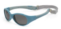 Koolsun chlapecké brýle Flex 3+