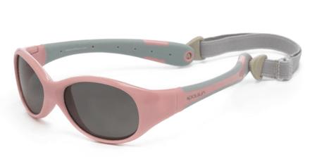 Koolsun dekliška sončna očala Flex 0+ - Odprta embalaža