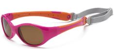 Koolsun dekliška sončna očala Flex 0+