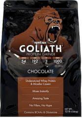 Syntrax Goliath 5440g