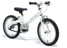 """Kokua Hliníkový bicykel LIKEtoBIKE 16"""" SRAM Automatix"""