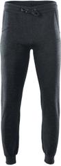 HI-TEC spodnie dresowe męskie Melian