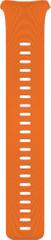 Polar Řemínek Vantage V oranžový vel. M/L