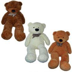 medvjed, plišani, 160 cm (59-939000)
