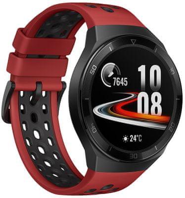 Inteligentné hodinky Huawei Watch GS 2, multi sport