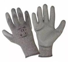 Lahti zaštitne rukavice, 12 komada (L210311W)
