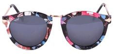 Vuch Damskie okulary przeciwsłoneczne Meadow
