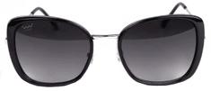 Vuch Sombery ženska sončna očala