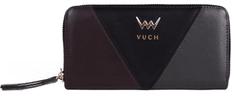 Vuch Dámska peňaženka Victory