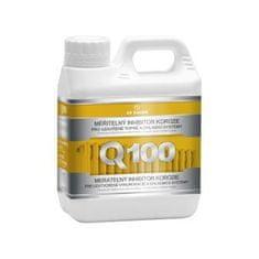 IVAR Multifunkční inhibitor koroze pro topné systémy Q100