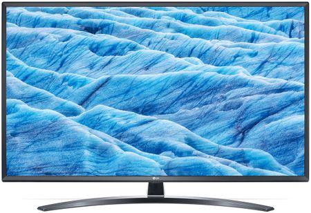 LG TV prijemnik 65UM7400PLB, 165,1 cm