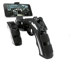 Ipega iPega 9057 Bluetooth Phantom ShoX Blaster Gun IOS/Android (EU Blister) 2446795