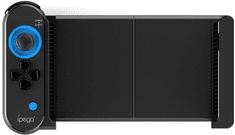 Ipega 9120 BT Gamepad Unicorn Fortnite IOS/Android (2449850) - rozbaleno