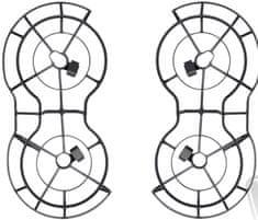 DJI Mavic Mini zaštita za elisu