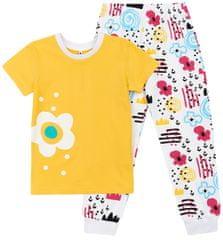 Garnamama dekliška pižama